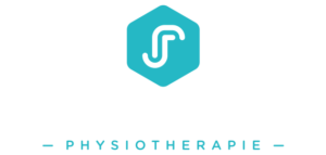 Jonas Runge Physiotherapie & Sportphysiotherapie Düren